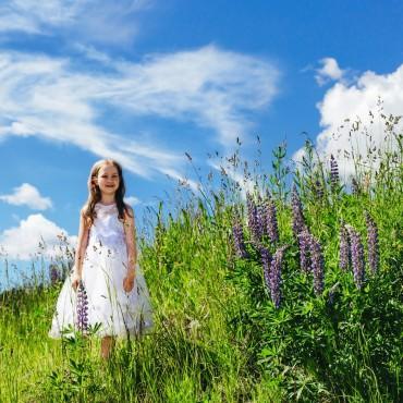 Фотография #245824, автор: Юлия Спирова