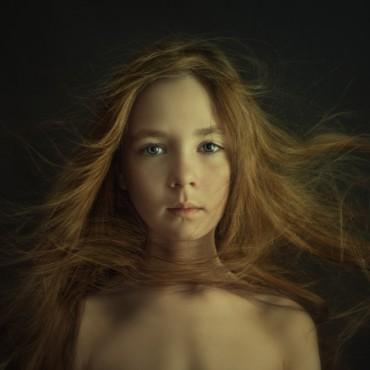 Фотография #237151, автор: Сергей Споялов