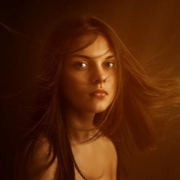 Фотография #237135, автор: Сергей Споялов