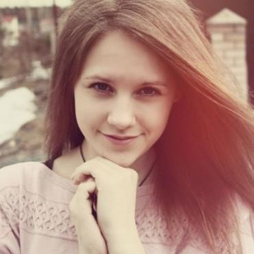Фотография #237273, автор: Алена Журавлева