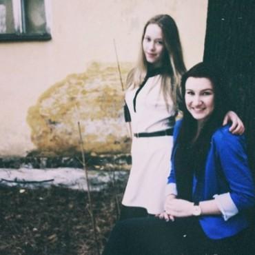 Фотография #237270, автор: Алена Журавлева