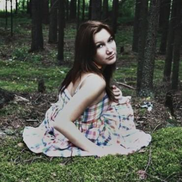 Фотография #237271, автор: Алена Журавлева