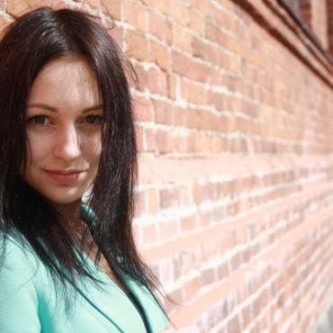 Фотография #237274, автор: Алена Журавлева