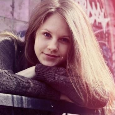 Фотография #237267, автор: Алена Журавлева