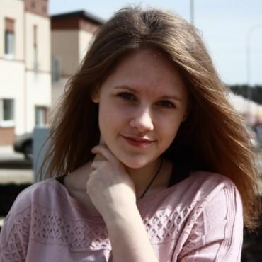 Фотография #237276, автор: Алена Журавлева