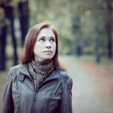 Фотография #237306, автор: Владимир Владар