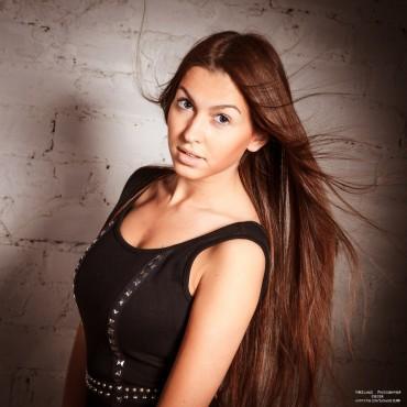 Фотография #237119, автор: Александр Николенко