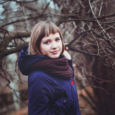 Фотография #238029, автор: Тая Захарова