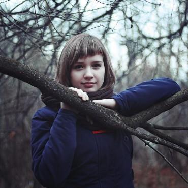 Фотография #238028, автор: Тая Захарова