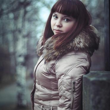 Фотография #238030, автор: Тая Захарова