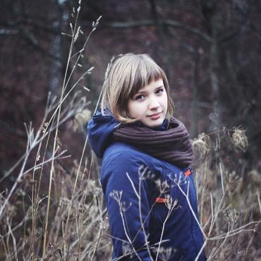 Фотография #238032, автор: Тая Захарова