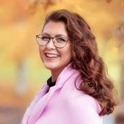 Татьяна Богданова - Фотограф Петрозаводска
