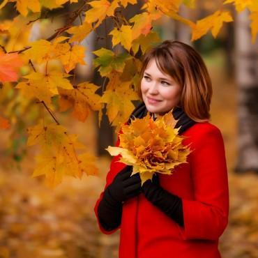 Фотография #238978, автор: Татьяна Богданова