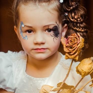 Фотография #239238, автор: Тарья Анатольевна
