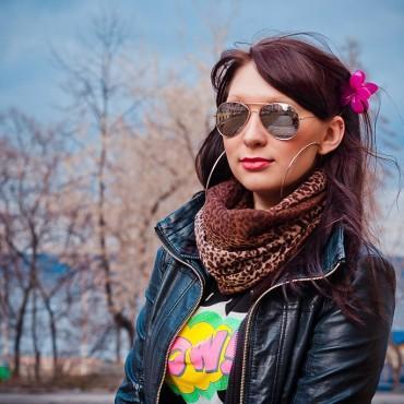 Фотография #238167, автор: Тарья Анатольевна