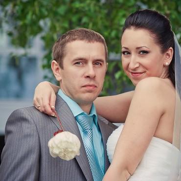 Фотография #238377, автор: Тарья Анатольевна