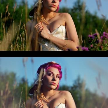 Фотография #238416, автор: Тарья Анатольевна