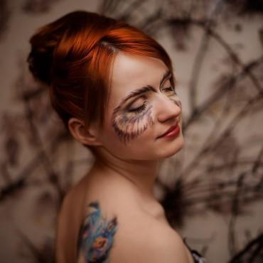 Фотография #237761, автор: Тарья Анатольевна