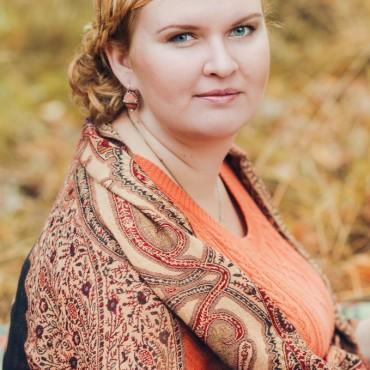 Фотография #238407, автор: Тарья Анатольевна