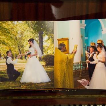 Альбом: Фотокнига, 11 фотографий