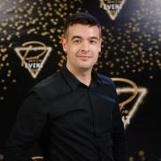 Ринат Куйшин - Фотограф Петрозаводска