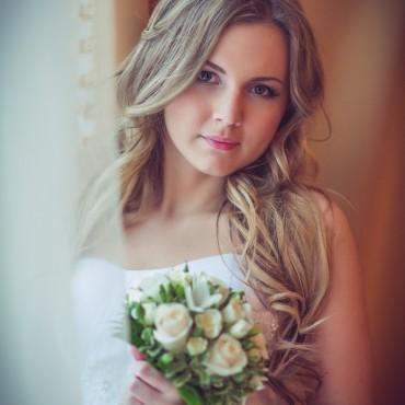 Фотография #235551, автор: Константин Тараскин