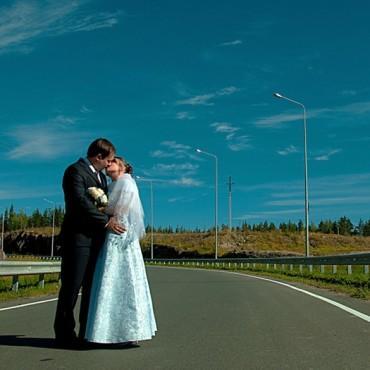 Фотография #238942, автор: Юлия Скорикова
