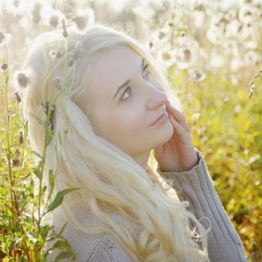 Фотография #239015, автор: Анастасия Веселова