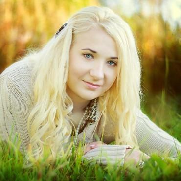 Фотография #239018, автор: Анастасия Веселова