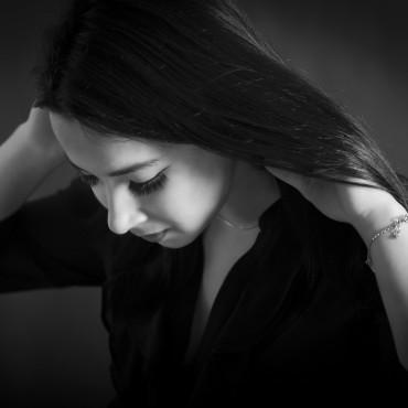 Фотография #241913, автор: Валентина Алейник