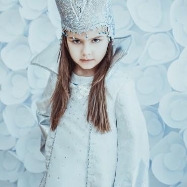 Фотография #242981, автор: Валентина Алейник