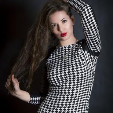 Фотография #241936, автор: Валентина Алейник
