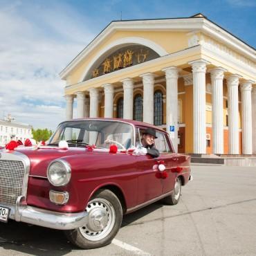 Фотография #239095, автор: Иван Назаров