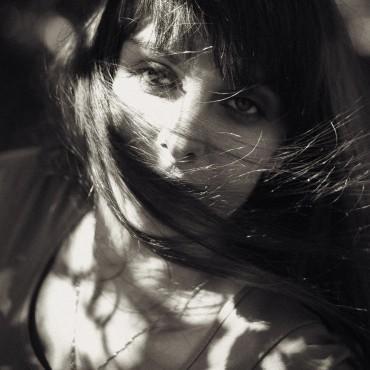 Фотография #239936, автор: Геннадий Подойницин