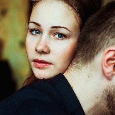 Фотография #239926, автор: Геннадий Подойницин