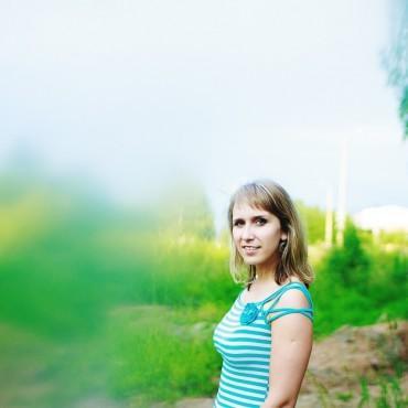 Фотография #239226, автор: Геннадий Подойницин