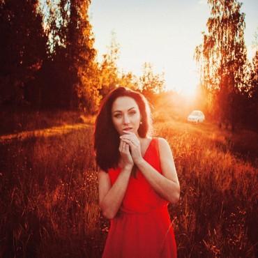 Фотография #239930, автор: Геннадий Подойницин
