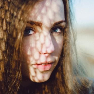 Фотография #239921, автор: Геннадий Подойницин