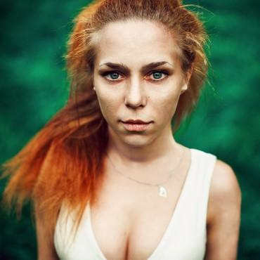 Фотография #239923, автор: Геннадий Подойницин
