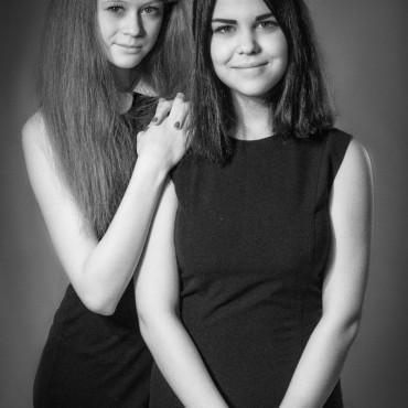 Фотография #237696, автор: Виталий Лисовский