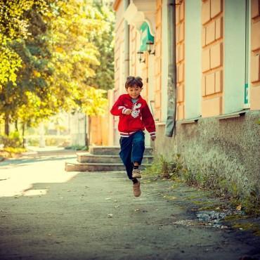 Фотография #239364, автор: Кристина Твердохлебова