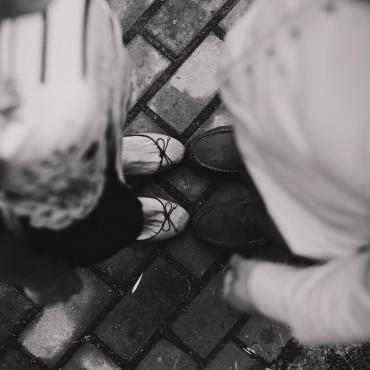 Фотография #239496, автор: Ксения Мальц