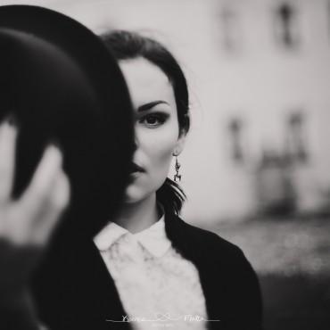 Фотография #239411, автор: Ксения Мальц