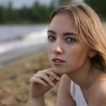 Фотография #240298, автор: Виктория Суслонова