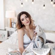 Ушкова Вероника - Фотограф Петрозаводска