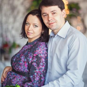 Фотография #241930, автор: Ушкова Вероника