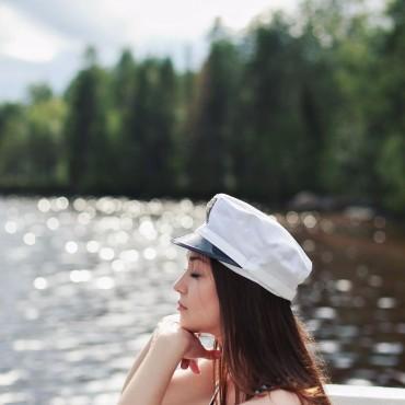 Фотография #236398, автор: Ушкова Вероника