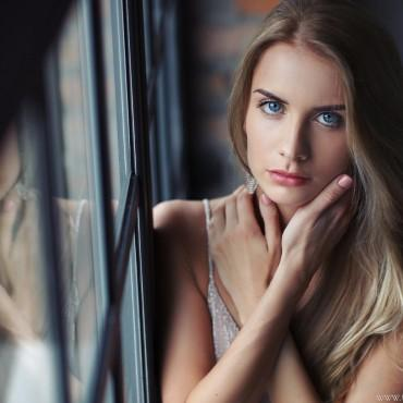 Фотография #240055, автор: Ушкова Вероника