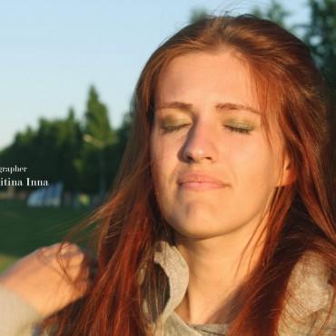 Фотография #239913, автор: Инна Никитина