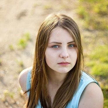 Фотография #241567, автор: Елена Трукшанина